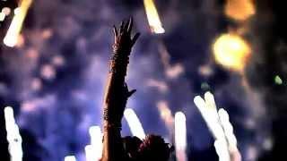 getlinkyoutube.com-DANCE PARTY