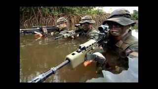 getlinkyoutube.com-World's Top 10 Marine Corps