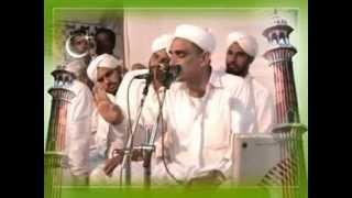 getlinkyoutube.com-നബി(സ) മരിച്ചിട്ടില്ല !!! ഉള്ളാള് തങ്ങളുടെ മകന് തങ്ങള്