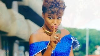 getlinkyoutube.com-Becca - Beshiwo Ft. Bisa Kdei (Official Music Video)