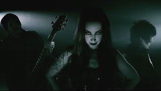 New Years Day - Other Side (Official Video) width=