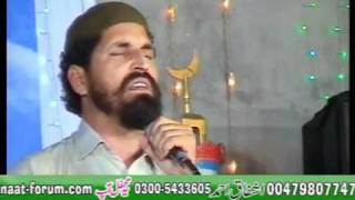 QARI SHAFQAT RASOOL Part(3)