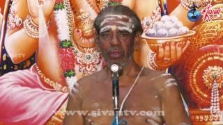 கந்தரோடை அருளானந்த விநாயகர் ஆலய அறநெறிப்பாடசாலை பரிசளிப்பு விழா 05.06.2017