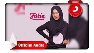 getlinkyoutube.com-Fatin - Salahkah Aku Terlalu Mencintaimu [Official Audio Video]