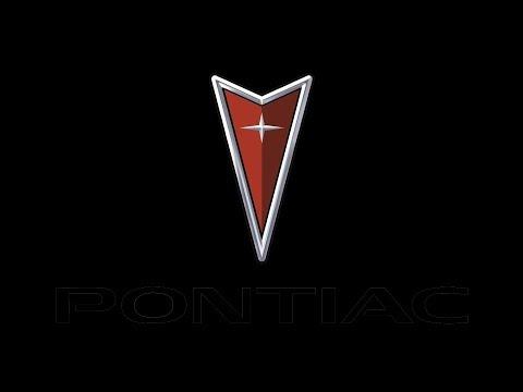 Странные предохранители! PontiacTranssport
