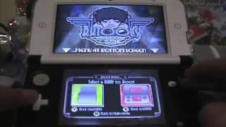 getlinkyoutube.com-MASTERTuto:INSTALA EN 2DS/3DS&NEW BigBlueMenu y DevMenu(INSTALADOR DE ARCHIVOS .CIA ALTERNATIVO)