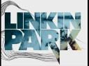Linkin Park - Crawling Live Feat. Chris Cornell * LPU Exclusive *