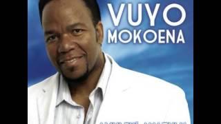 getlinkyoutube.com-Vuyo Mokoena - Ngizombonga Ngani