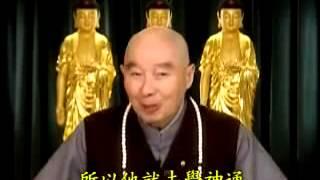 getlinkyoutube.com-淨空法師:為什麼鬼神可以感覺到人,人卻不能感應到鬼神?