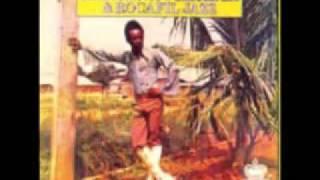 getlinkyoutube.com-MUSIC LINE   (CIMA CIMA)    PRINCE NICO MBARGA   ROCAFIL  JAZZ
