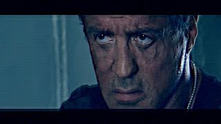 THE EXPENDABLES 4   OFFICIAL TRAILER HD 2018