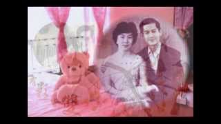 getlinkyoutube.com-51周年結婚紀念  2013.9.8