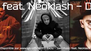 Neoklash - Sans ma putain