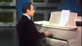 getlinkyoutube.com-The best Piano performance ever! -Victor Borge