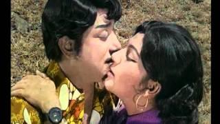 Sivaji Ganesan Hits - Unakuenna Azhai HD Song