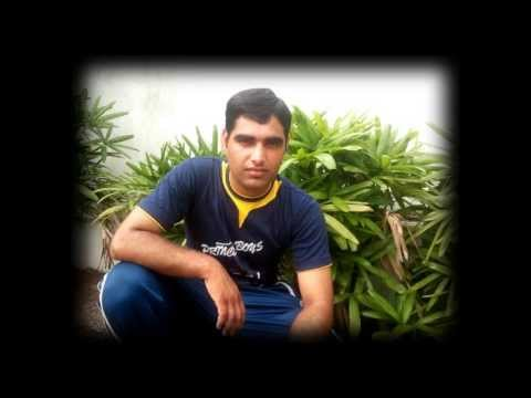 zafarwal sad song love pardesi pak