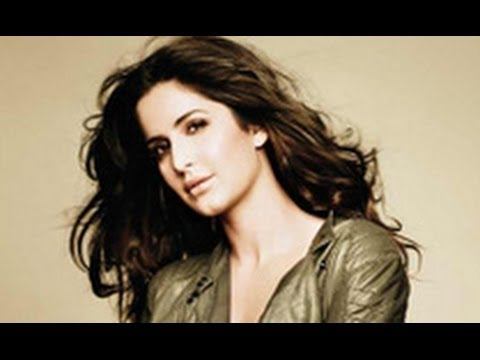 Irritated Katrina Kaif Walks Out Of Photoshoot | Hindi Cinema Latest News | Shooting at Film City