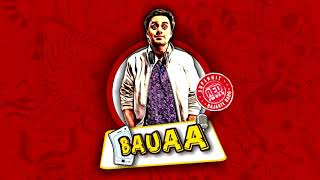 BAUAA - Common Sense | BAUA