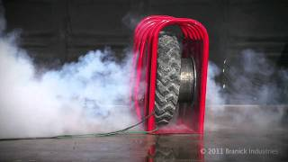 getlinkyoutube.com-Tire Safety Video.mov