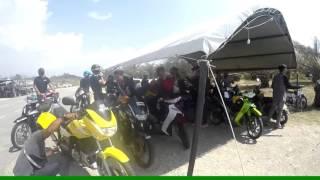 getlinkyoutube.com-(FlyToTusan) Sudah Ku Tahu - #Jentera Berat Sekawan #Official
