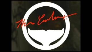 getlinkyoutube.com-Keith Ape x G2 - YAGA