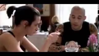 xXx (2002) - trailer