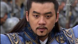 getlinkyoutube.com-Jumong, 60회, EP60, #02