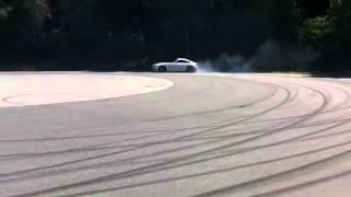 Bmw 2014 Drift Speedclub Drifttraining