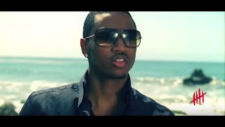 Trey Songz - Chapter Iii: Ready