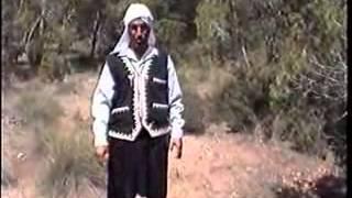 getlinkyoutube.com-شاهد سكاتشات سعد زردوبة امجدل المسيلة