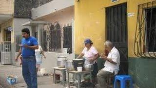 getlinkyoutube.com-Barrio Cuba Pelicula Completa En Español