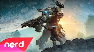 "getlinkyoutube.com-Titanfall 2 Song | ""When the Mechs Hit the Ground"" 