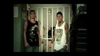 getlinkyoutube.com-Thug Pol Vs Lil Jock // Mix //