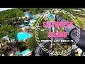 Shipwreck Island Waterpark Panama City Beach FL