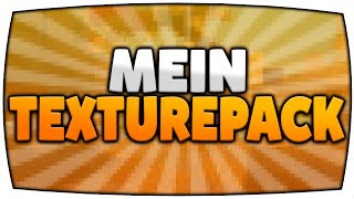 getlinkyoutube.com-Mein TEXTUREPACK - TnT-Boost -  SkyWars -  Deutsch/German
