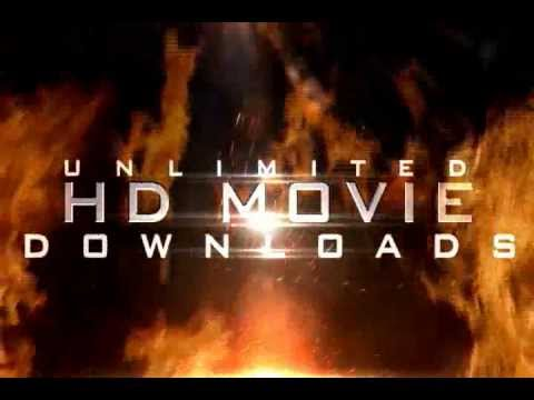 Download New Movies - without limits?