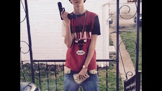 getlinkyoutube.com-Slim Jesus Got Caught Lacking By E-Savages. They Threaten to Expose Him!