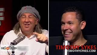 getlinkyoutube.com-Penny stock millionaire trader Tim Sykes comes back on tastytrade