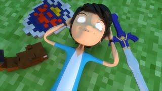 Minecraft Mod - TUDO REALISTA! - REAL LIFE