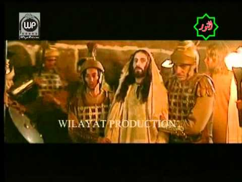 Miracle of Imam Hussain Sacred Head 2 in urdu