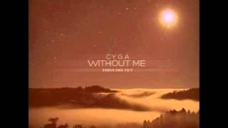 021 Cyga - Sny feat. Franky instrumental