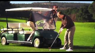 getlinkyoutube.com-Recep İvedik 2 - Golf Sahnesi