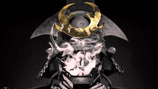 The Glitch Mob - Love Death Immortality Full Album + Download link