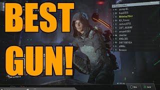 getlinkyoutube.com-Best Gun in Black Ops 3 (Call of Duty: Black Ops III Best Gun)