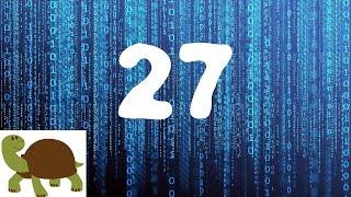 27 width=