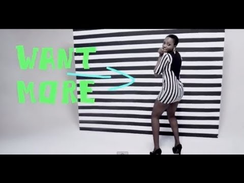 Dolondolo - Fine Girl [Official Video] @dolondolo1 (AFRICAX5)