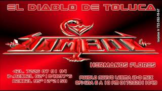 getlinkyoutube.com-X aniversario de sonido timbal bc10mania 2012 .wmv