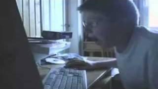 """Leopold vs Microsoft - Odcinek 3/10 """"Gwardia Leopolda"""""""
