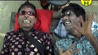 Vadaima ভাদাইমা'র সাউথ আফ্রিকায় যাত্রা - New Bangla Comedy 2017 | Official Video | Music Heaven width=