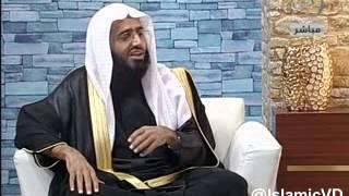 """getlinkyoutube.com-حقيقة مايسمى بـ """" داعش """" للشيخ د عبدالعزيز بن فوزان الفوزان   تسجيل @IslamicVD"""
